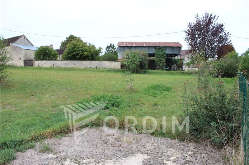 Sale site Chablis 19 990€ - Picture 3