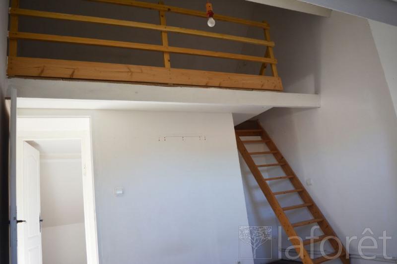 Vente maison / villa Tourcoing 125000€ - Photo 11
