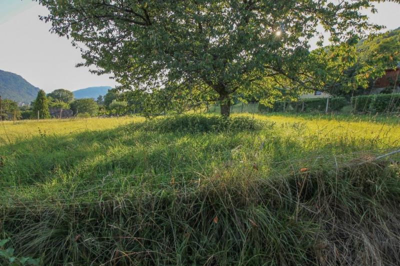 Vente terrain La croix de la rochette 106000€ - Photo 2