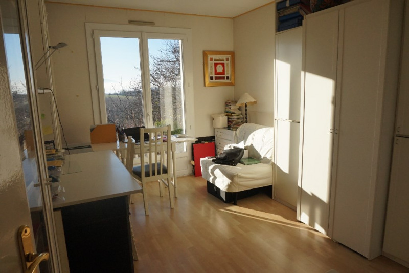 Vente maison / villa Vienne 353000€ - Photo 9