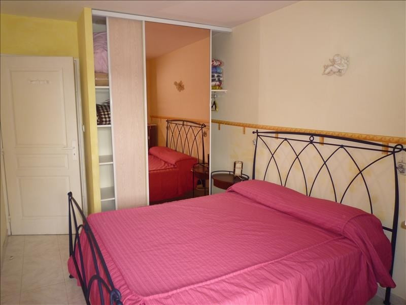 Sale apartment St laurent du var 255 000€ - Picture 5