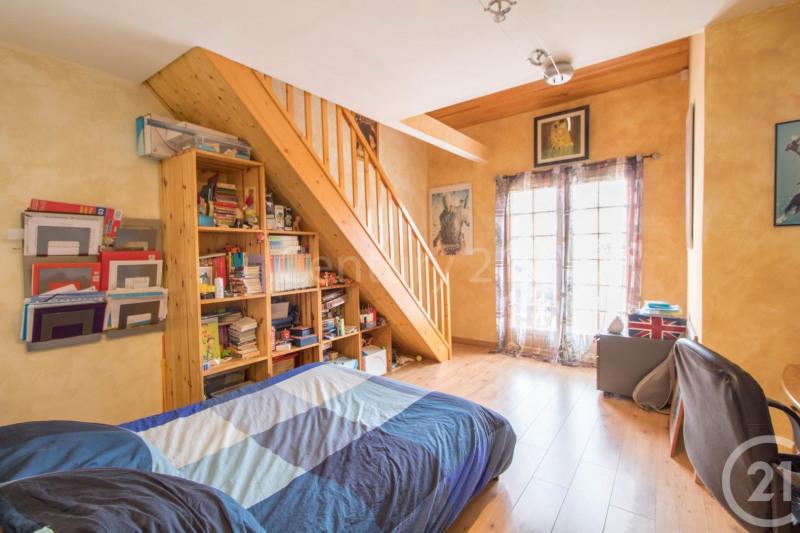 Sale house / villa Fonsorbes 425000€ - Picture 10