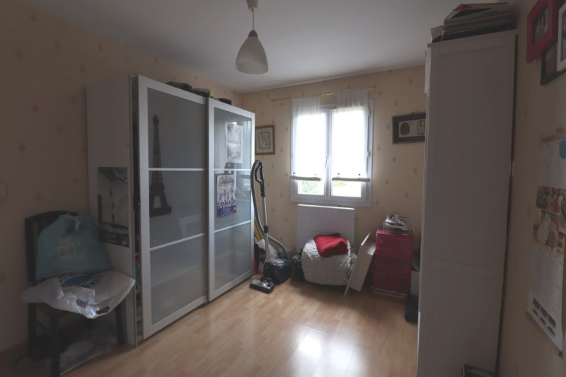 Vente maison / villa Amilly 309 750€ - Photo 6