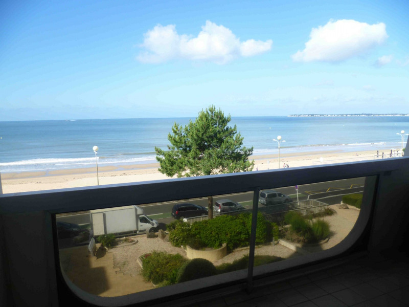 Location vacances appartement La baule 454€ - Photo 8