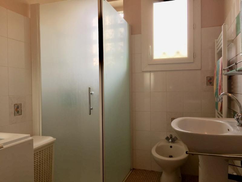 Vente maison / villa Pontonx sur l adour 150000€ - Photo 6