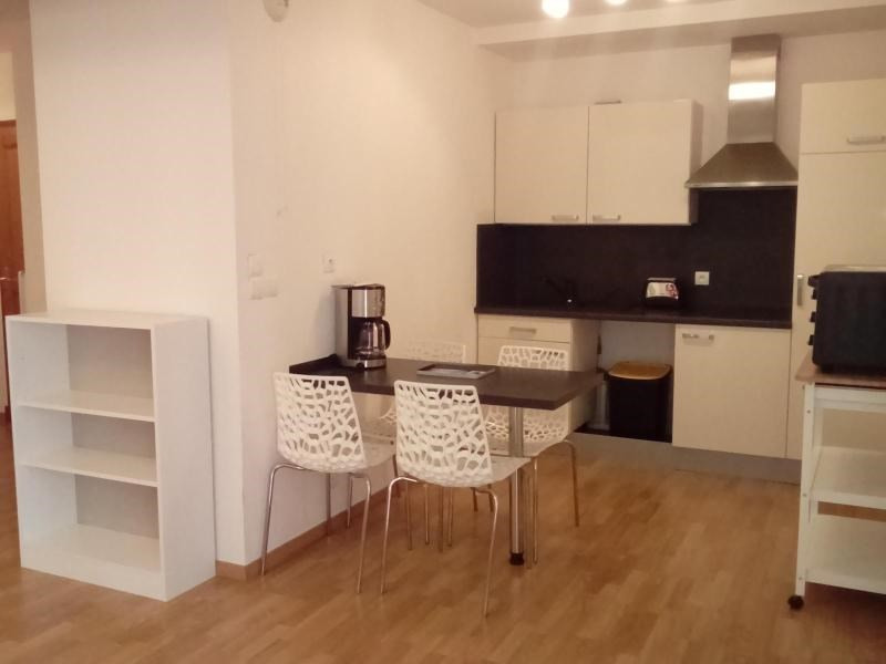 Location appartement Vichy 420€ CC - Photo 2