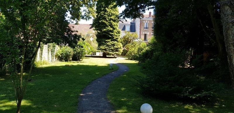 Vente maison / villa Le perray en yvelines 592000€ - Photo 4