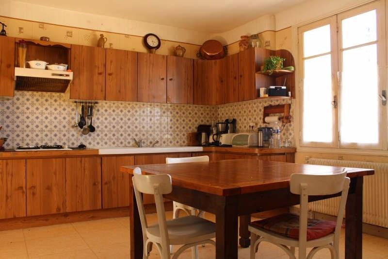 Sale house / villa Quimper 128400€ - Picture 4