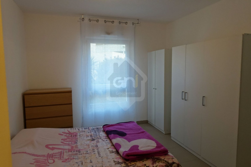 Vente appartement La ciotat 197 000€ - Photo 5