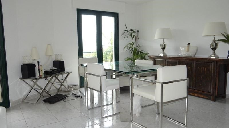 Vacation rental apartment Cavalaire 1 600€ - Picture 11