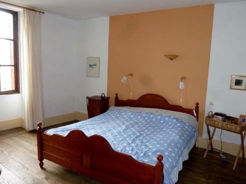 Vente maison / villa Secteur laignes 120000€ - Photo 8