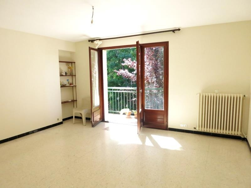 Vente appartement Montpellier 145 000€ - Photo 1