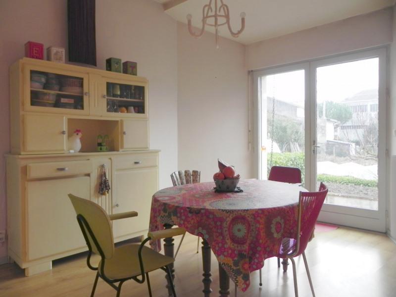 Sale house / villa Agen 275000€ - Picture 3