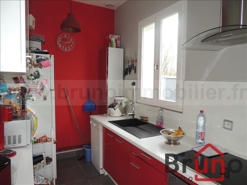 Sale house / villa Rue 137800€ - Picture 7