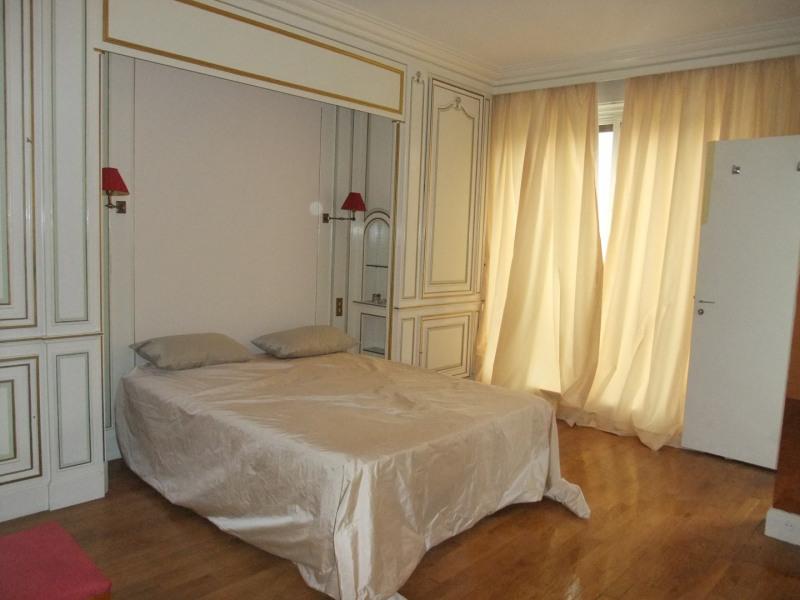 Location appartement Paris 8ème 10000€ CC - Photo 17