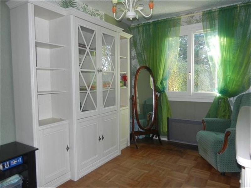 Venta  casa Nogent le roi 169000€ - Fotografía 5