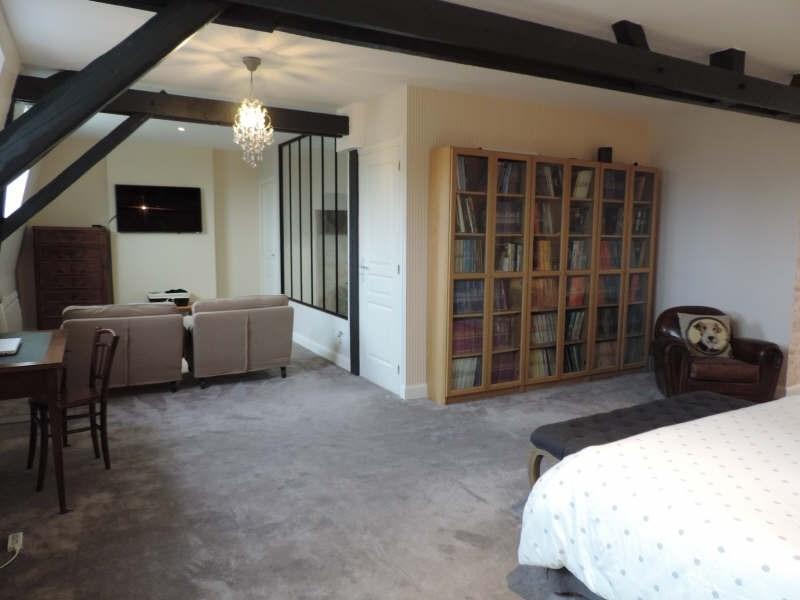 Vendita casa Arras 540000€ - Fotografia 8