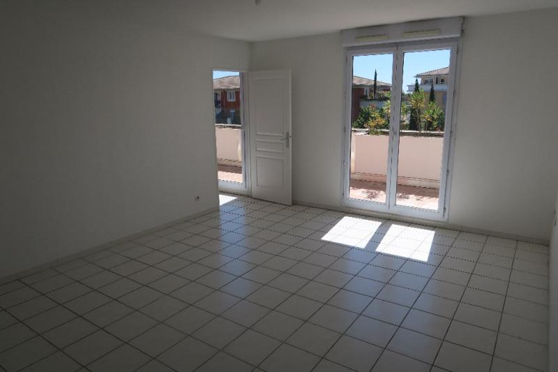 Vente appartement Aix en provence 360000€ - Photo 7
