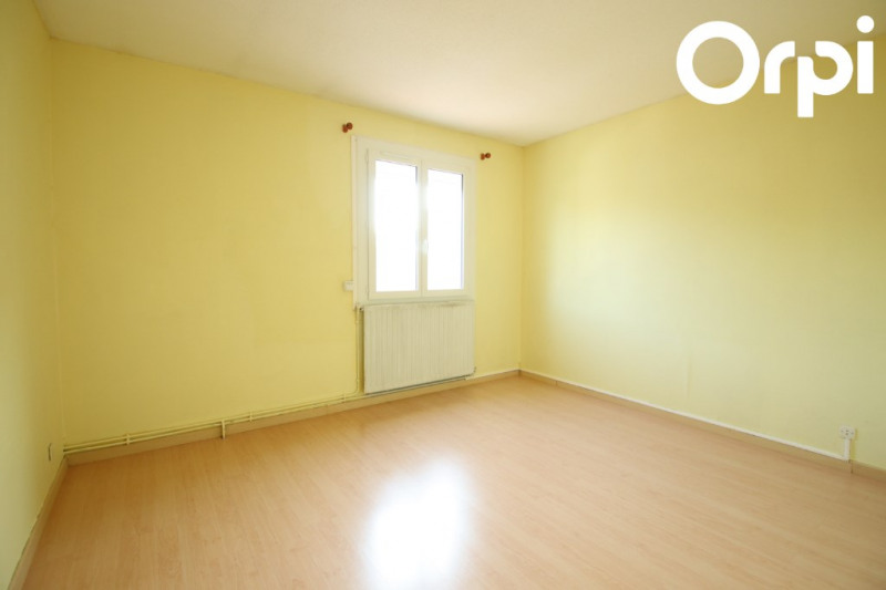 Vente maison / villa Royan 253 680€ - Photo 4
