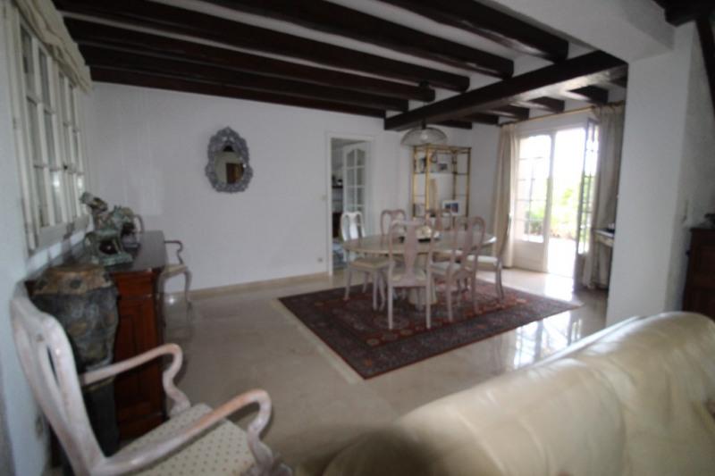 Immobile residenziali di prestigio casa La crau 743600€ - Fotografia 7