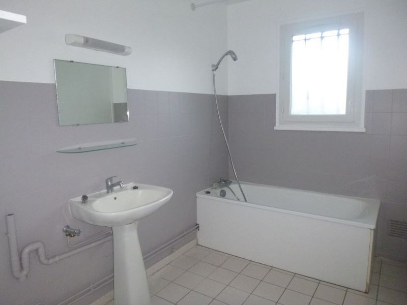 Location maison / villa Lardy 1 210€ CC - Photo 4