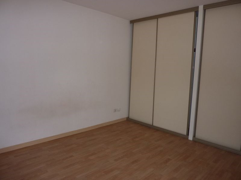 Rental apartment Pontivy 420€ CC - Picture 5