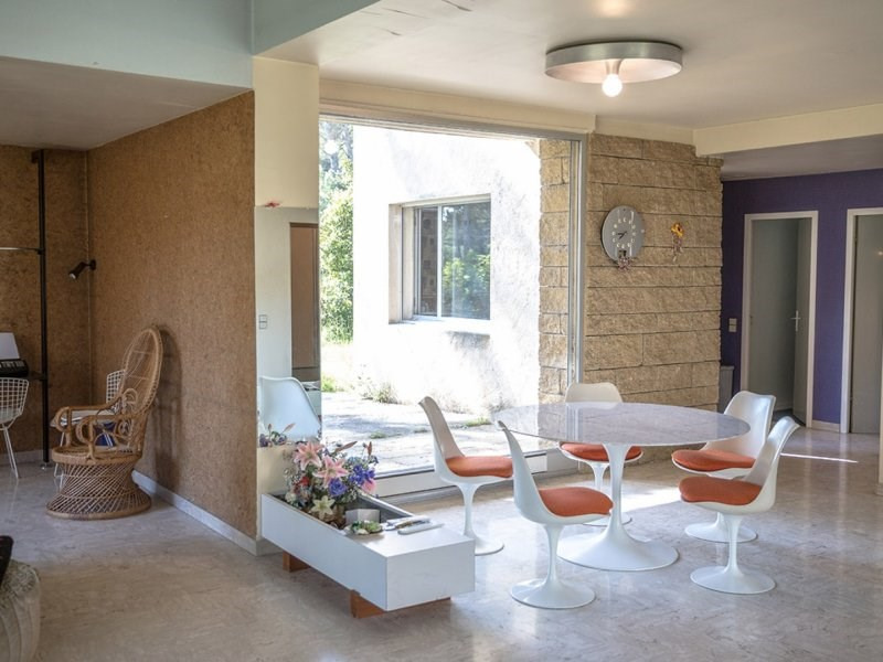 Sale house / villa Barbentane 499 000€ - Picture 7