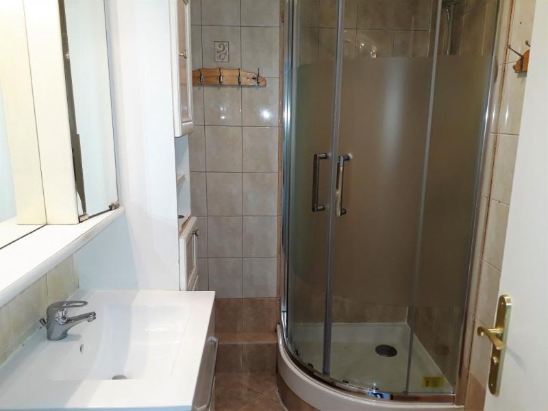 Location appartement Créteil 1250€ CC - Photo 4
