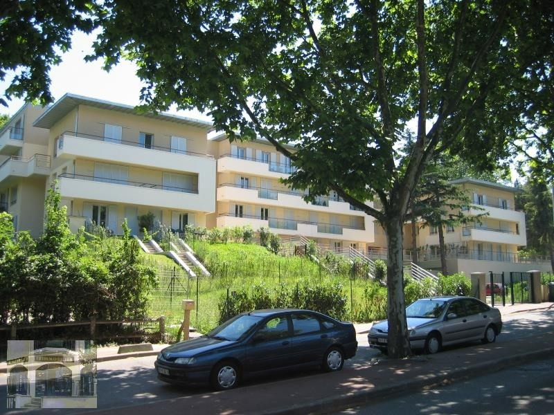 Vente appartement Le port marly 349 900€ - Photo 1