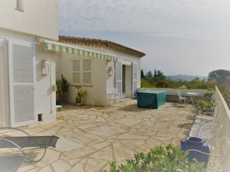 Vente de prestige maison / villa Nimes 945000€ - Photo 13