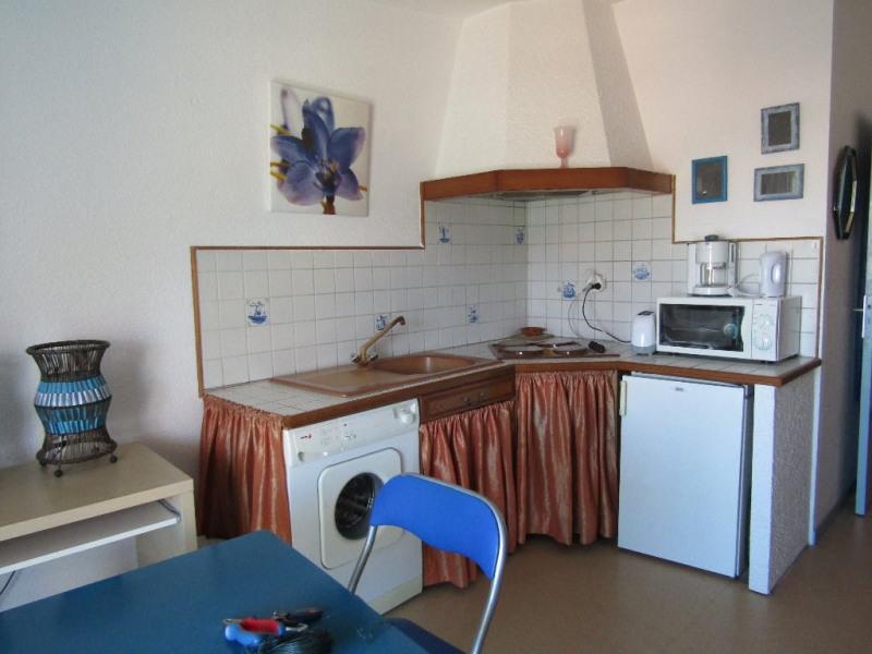 Sale apartment Lacanau 88800€ - Picture 3