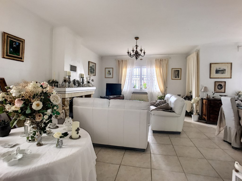 Immobile residenziali di prestigio casa Vence 1060000€ - Fotografia 16