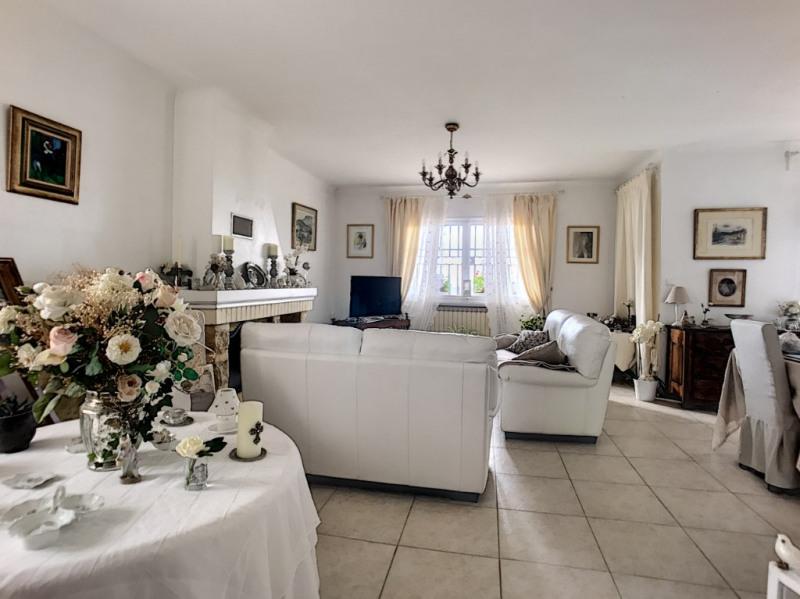 Vente de prestige maison / villa Vence 1160000€ - Photo 16