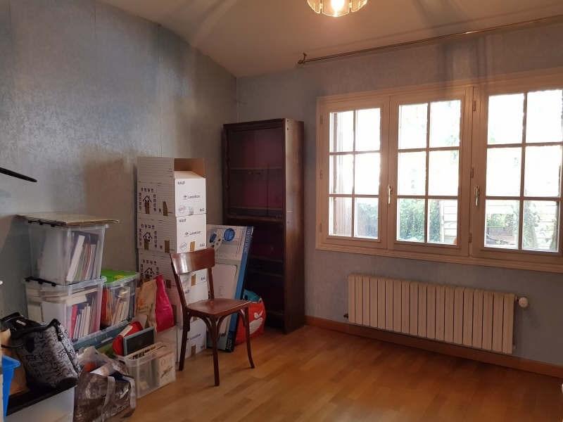 Vente maison / villa Montesson 485000€ - Photo 2