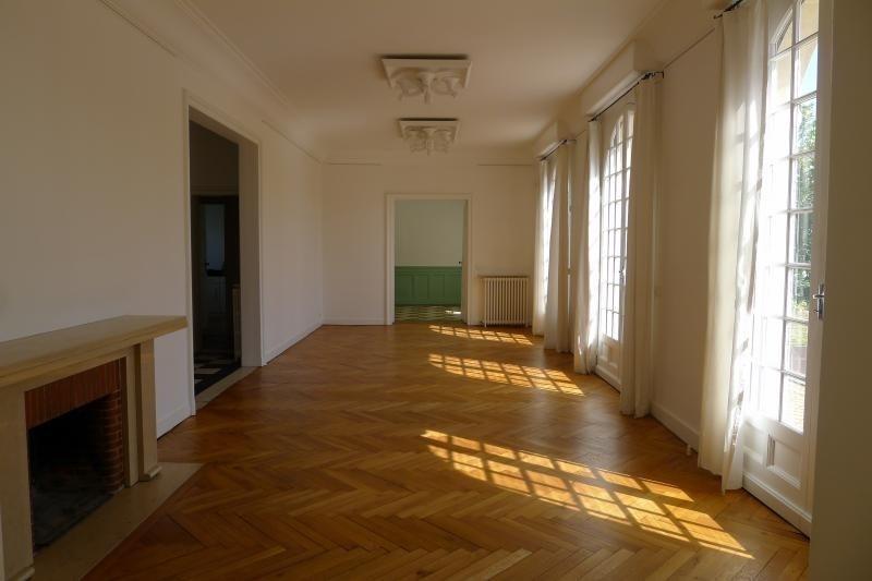 Vente de prestige maison / villa Bordeaux 1580000€ - Photo 8