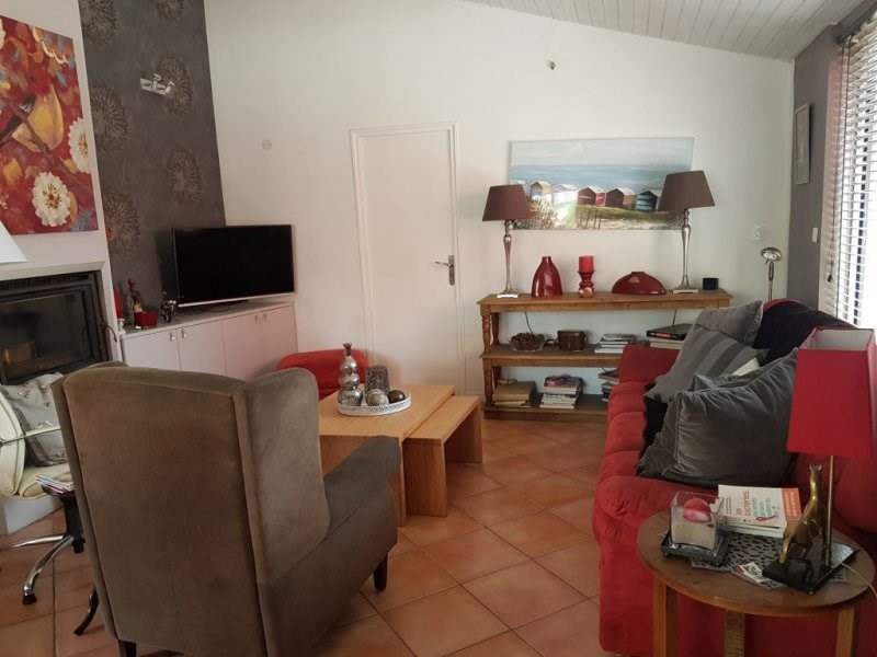 Sale house / villa Etaules 261 200€ - Picture 7