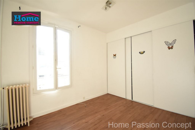 Location appartement Colombes 1 050€ CC - Photo 2