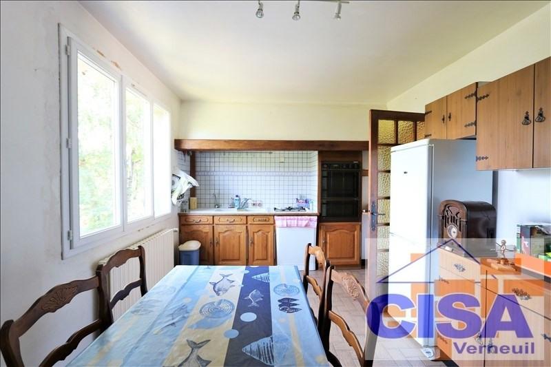 Vente maison / villa Pont ste maxence 249000€ - Photo 4