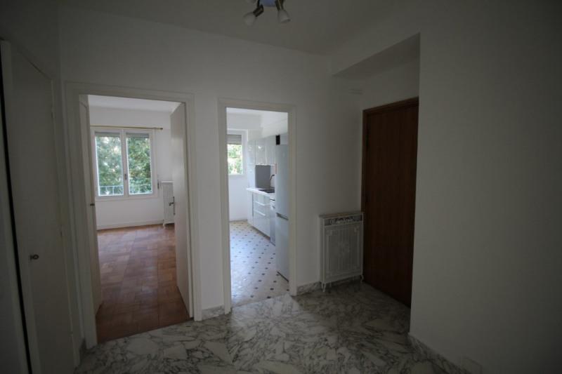 Location appartement Nice 1494€ CC - Photo 9