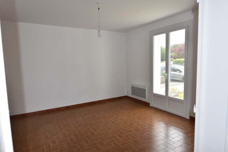 Vente maison / villa Royan 261 750€ - Photo 4