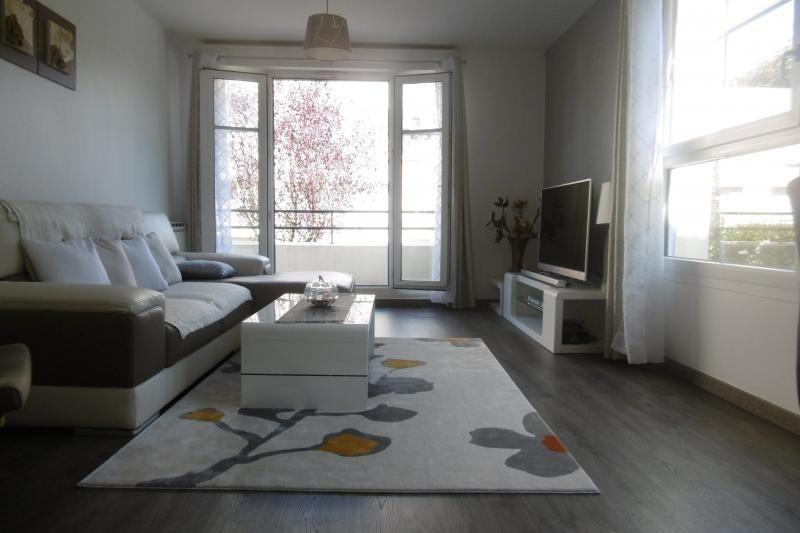 出售 公寓 Noisy le grand 197000€ - 照片 1