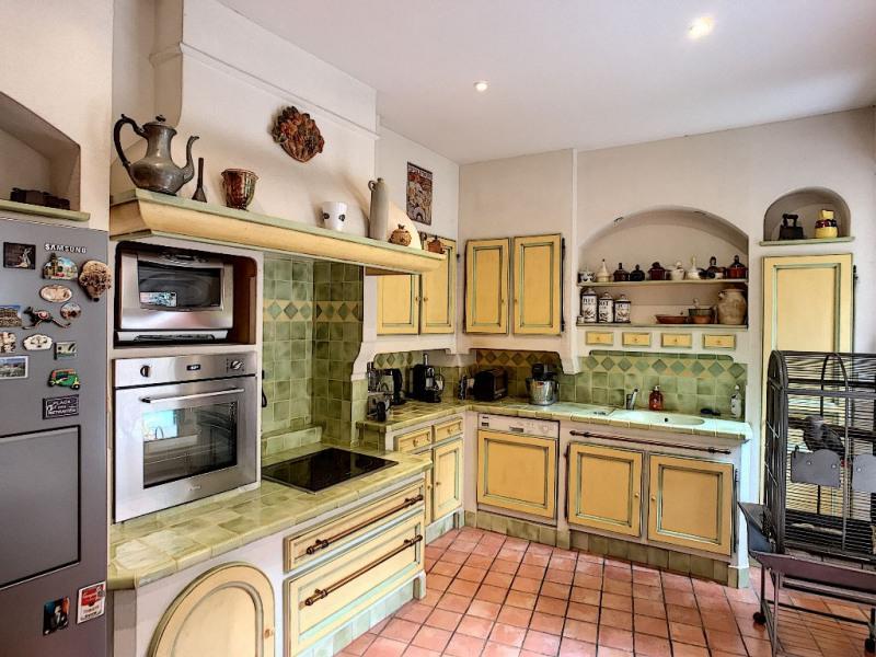 Revenda residencial de prestígio casa Avignon 935000€ - Fotografia 6