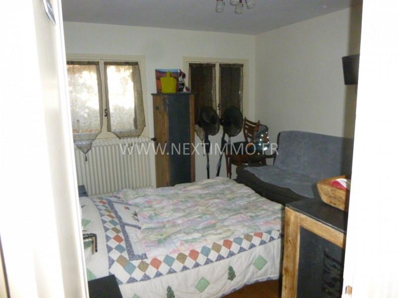 Vendita appartamento Saint-martin-vésubie 215000€ - Fotografia 16