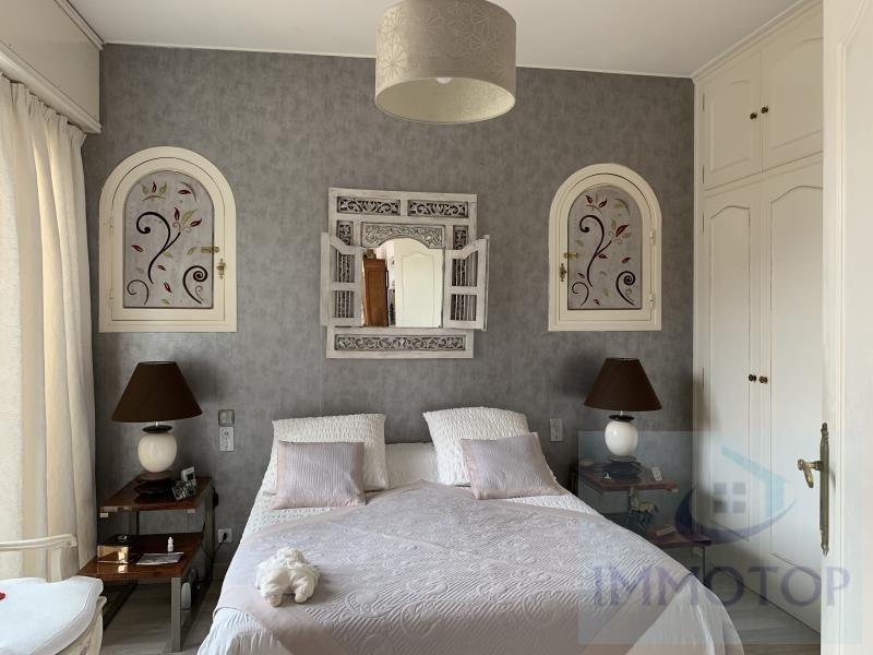 Vente de prestige maison / villa Roquebrune cap martin 715000€ - Photo 4