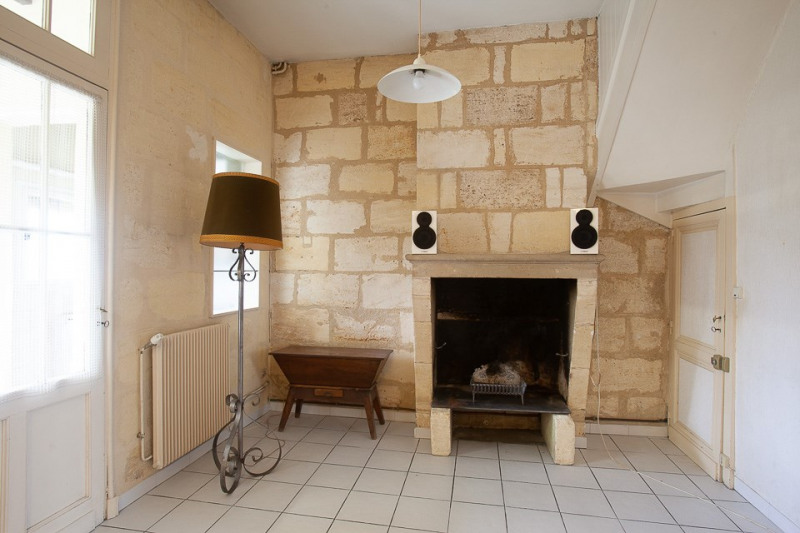 Vente maison / villa Talence 392 500€ - Photo 1