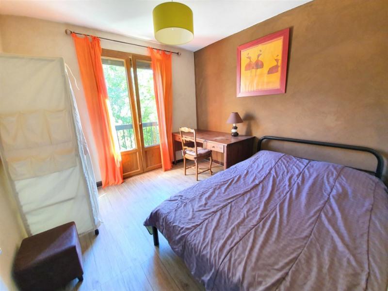 Vente appartement Saint cyr sur mer 342000€ - Photo 14