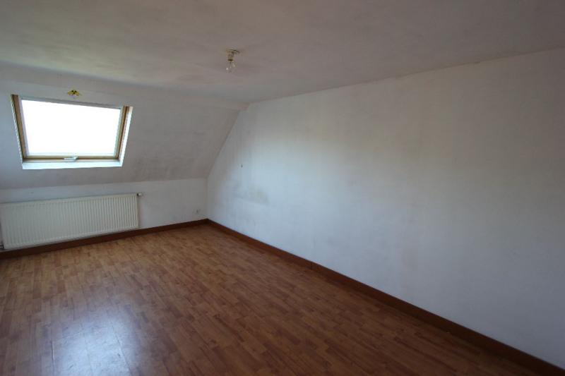 Vente maison / villa Evin malmaison 209000€ - Photo 8