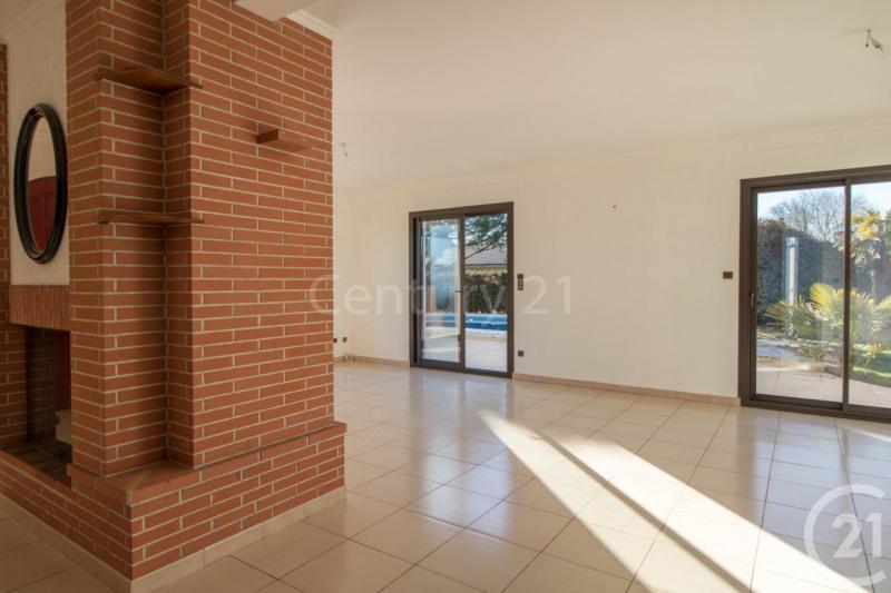 Vente maison / villa Fonsorbes 368000€ - Photo 4