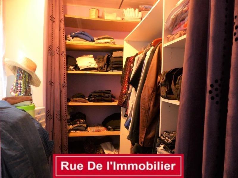 Sale house / villa Neuwiller-les-saverne 202350€ - Picture 2