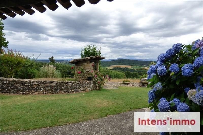 Vente de prestige maison / villa St donat sur l herbasse 536000€ - Photo 2